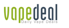 Vape Deal vape deals, discounts, specials, clearance and promotions.