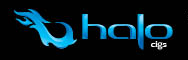 Halo Cigs vape deals, discounts, specials, clearance and promotions.
