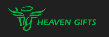 Heaven Gifts vape deals, discounts, specials, clearance and promotions.