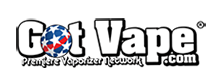 Got Vape vape deals, discounts, specials, clearance and promotions.