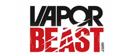 Vapor Beast vape deals, discounts, specials, clearance and promotions.