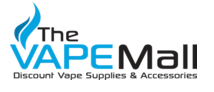 The Vape Mall vape deals, discounts, specials, clearance and promotions.