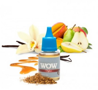 Weekly Updated Vapor4life com Coupon Codes Upto 50